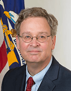 Deputy Assistant Secretary for National Office Operations Timothy D. Hauser