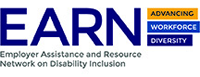 Employer Assistance and Resource Network on Disability Inclusion (EARN)