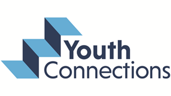Youth Connections logo