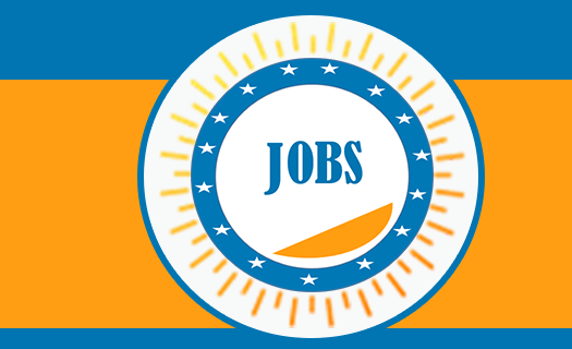 Summer Jobs logo