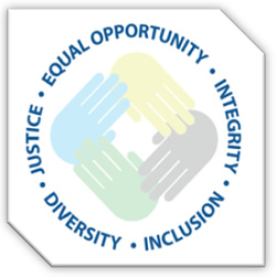 Reasonable Accommodation Resource Center logo