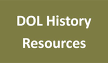 DOL History Resources