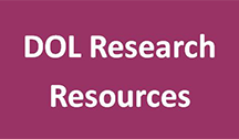 DOL Research Resources
