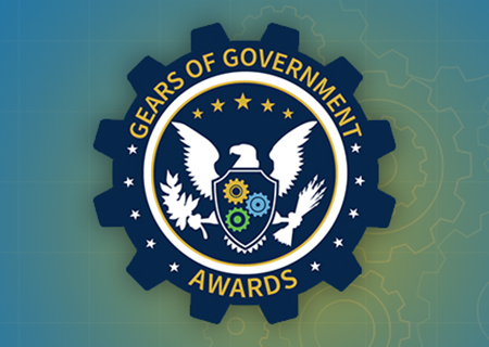 Gears of Government Awards
