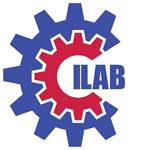ILAB App