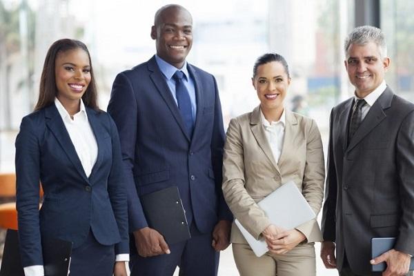 Executive Employment
