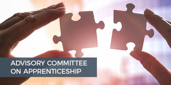 Advisory Committee on Apprenticeship