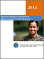 Women Veteran Research Gaps