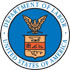 Veteran U.S. Department of Labor Logo