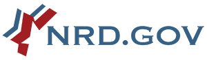NRD.gov logo