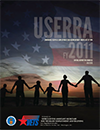 USERRA Annual Report - FY2011 (July 2012)