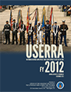 USERRA Annual Report - FY2012