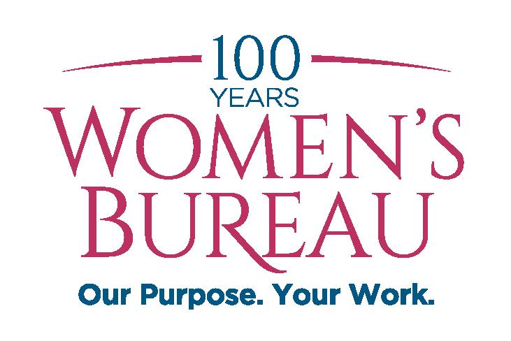 wb100 logo