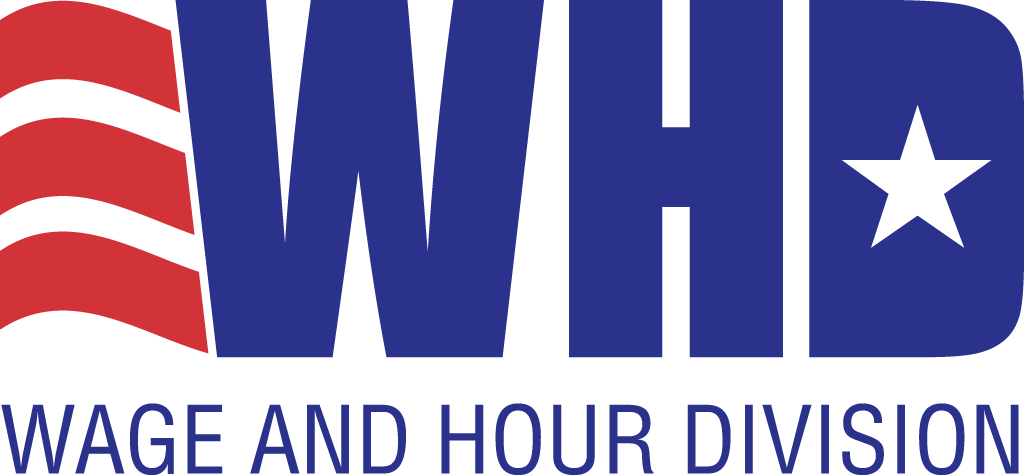 Wage and Hour Division (WHD)