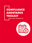 FLSA CA Toolkit