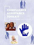 FMLA CA Toolkit