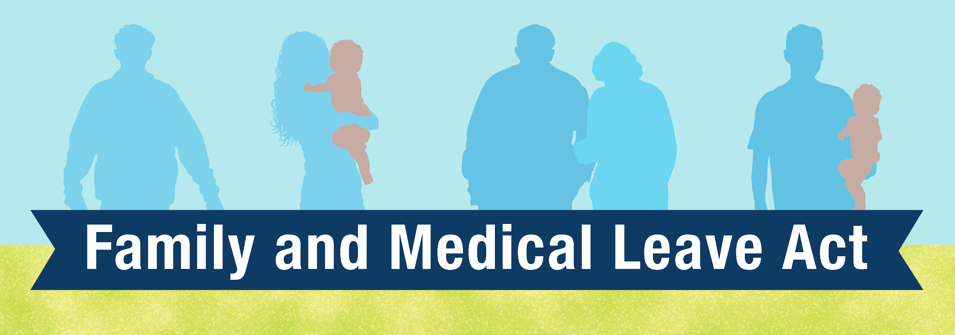 Family and Medical Leave Act | U.S. Department of Labor