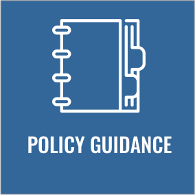Apprenticeship Policy Guidance