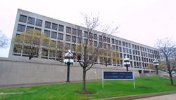 200 constitution avenue