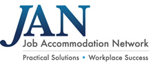 Job Accommodation Network