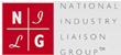 National Industry Liaison Group (NILG)