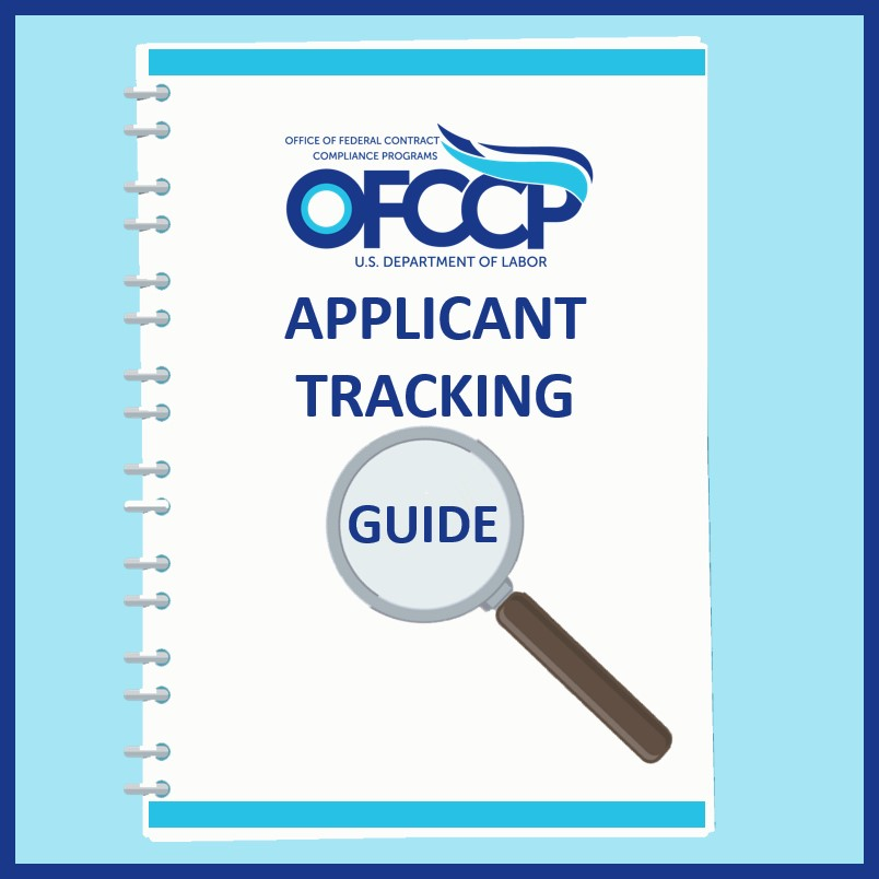 Applicant Tracking Guide