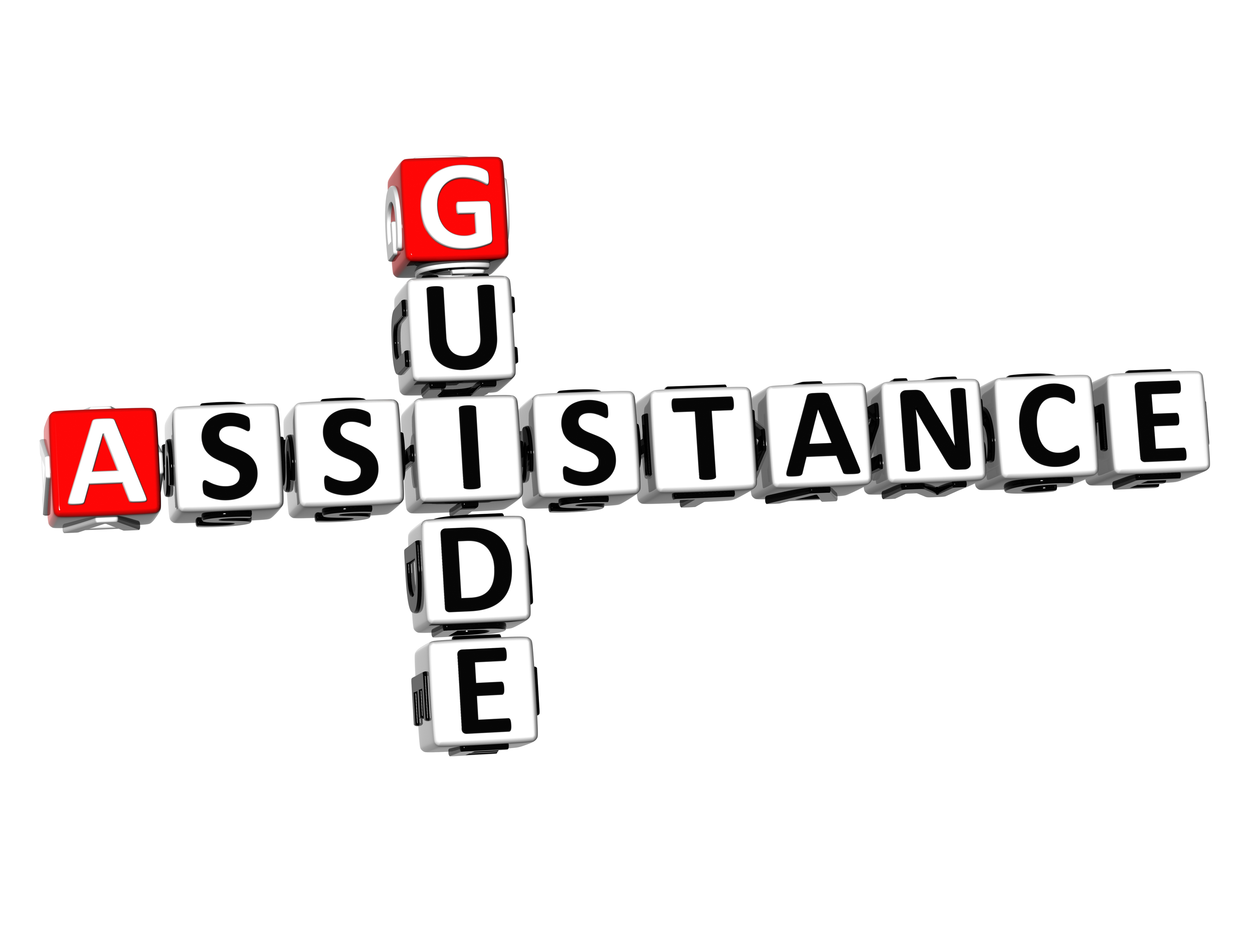 CONSTRUCTION TECHNICAL ASSISTANCE GUIDE