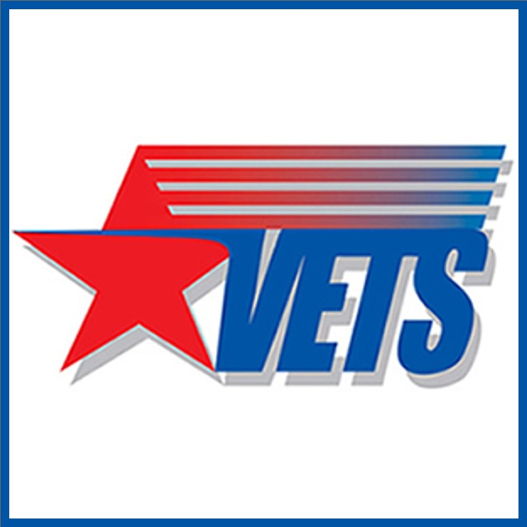 Vets Veterans Employment And Training Service United States