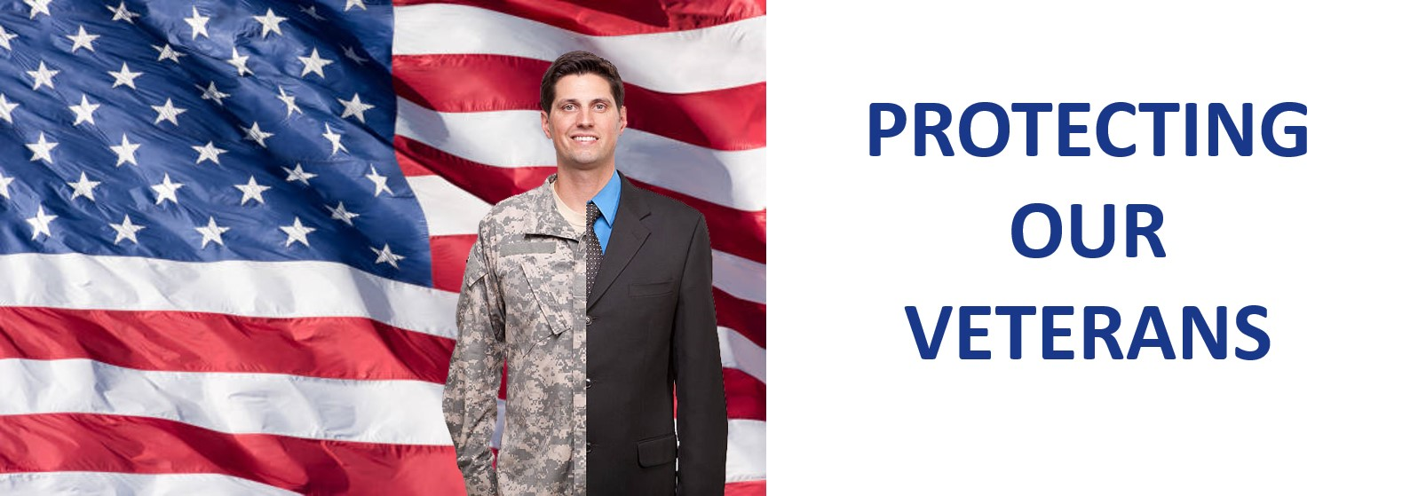 OFCCP Banner - Veteran Resources