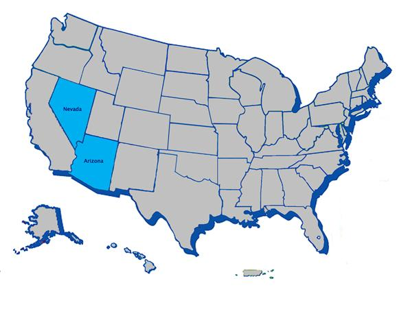 nevada on a us map, state of nevada map, san francisco map, lake mead nevada map, grand canyon nevada map, clark county nevada map, arizona map, pahrump nevada map, anthem nevada map, usa map, nevada cities map, reno map, henderson nevada map, columbus ohio map, phoenix map, united states map, laughlin nevada map, area 51 nevada map, california nevada map, mojave desert nevada map, on map las vegas nevada