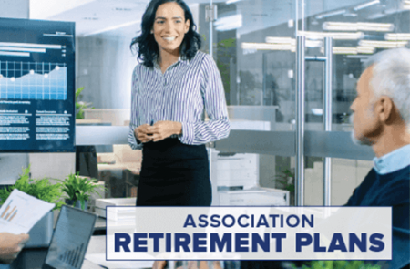 Association Retirement Plans Final Rule