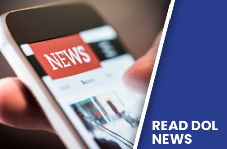 Stay Informed with OCIO News Updates