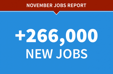 Home | U S  Department of Labor