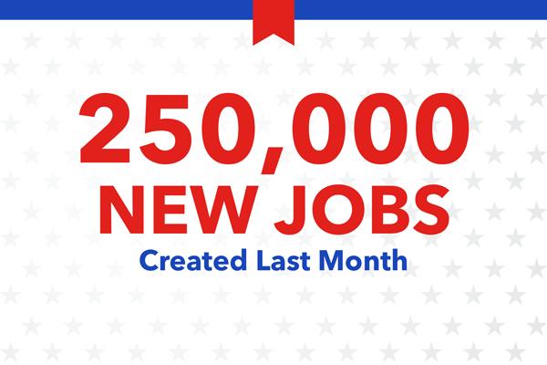 Okc unemployment weekly claim