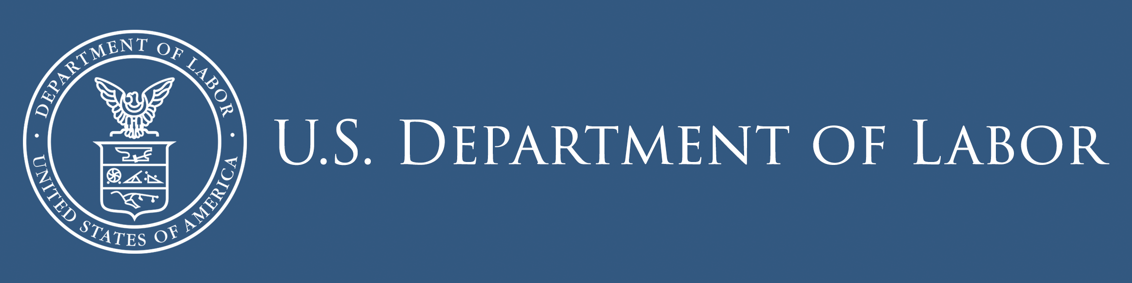 Dol Newsletter Us Department Of Labor