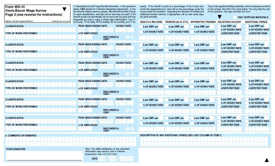 Barcelona Kit 512×512 Icospedia   Search Results   Calendar 2015
